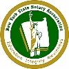 Notary Classes New York